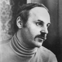 Константин Сергиенко
