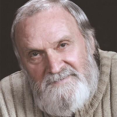 Игорь Сиренко