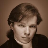 Андрей Цветков-Толбин