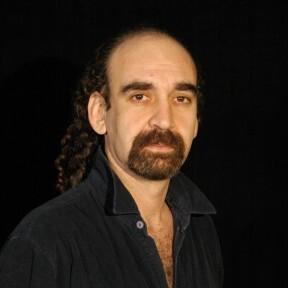 Владимир Майсурадзе