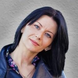 Мария Пьянова