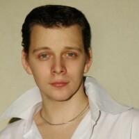 Иван Складчиков
