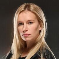 Дарья Цыпляева