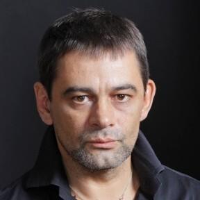 Олег Чудницов (Хартулари)