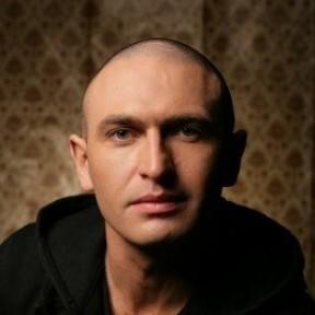 Бабичев Михаил Евгеньевич
