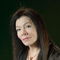 Галина Виноградова