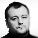 Алексей Мизгирев