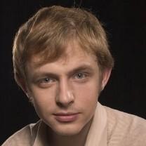 Иван Колдаре