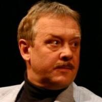 Зарецкий Андрей Николаевич