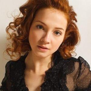Луговая Мария Александровна