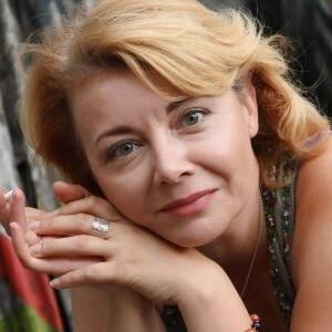 Александрушкина Екатерина Евгеньевна