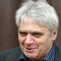 Гельман Александр