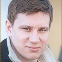 Вадим Колганов Владимирович