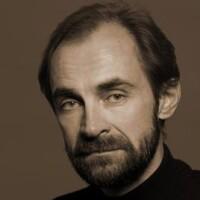 Голомазов Сергей Анатольевич