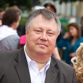 Степанченко Сергей Юрьевич