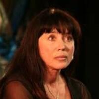 Корчагина Наталья Владимировна