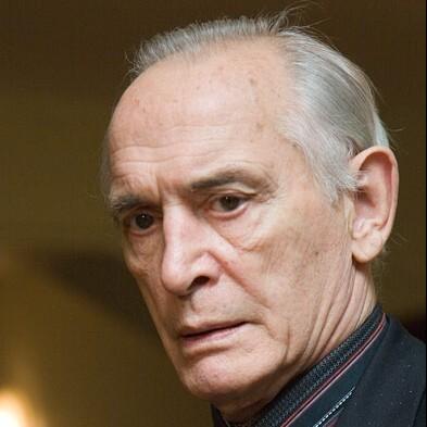 Лановой Василий Семенович