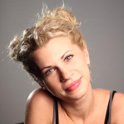 Златова Наталья Владимировна