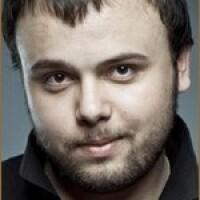 Денис Самойлов