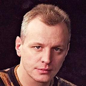 Юшкевич Сергей Иванович