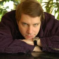 Дубровский Алексей Владимирович