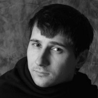 Коршунов Антон Борисович