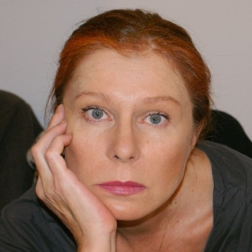 Верберг Виктория Арнольдовна