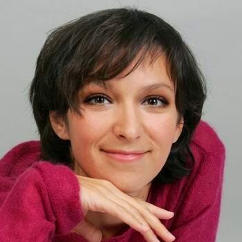 Железняк Олеся Владимировна