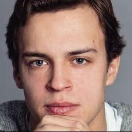 Попов Павел