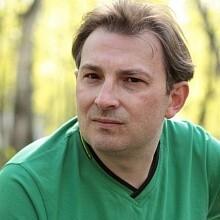 Овчинников Александр Юрьевич