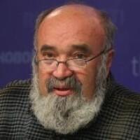 Попов Евгений Анатольевич