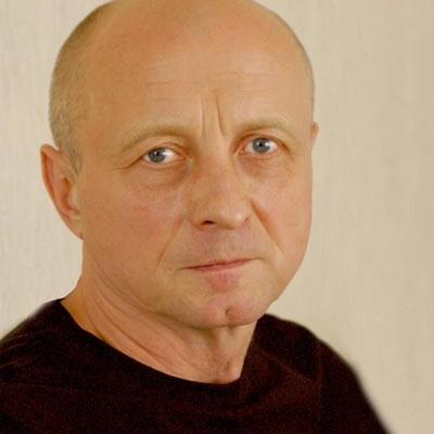 Сирин Александр Вячеславович
