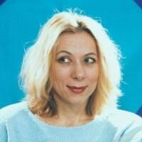 Мысина Оксана Анатольевна