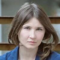 Лямина Елена Григорьевна