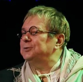 Платонов Вячеслав Николаевич
