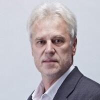 Тараньжин Александр Николаевич