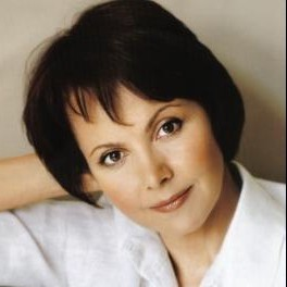 Новикова Вера Семеновна