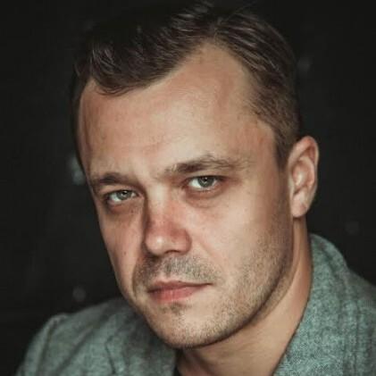 Иванов Артур Сергеевич