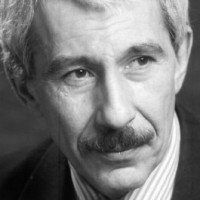 Симонов Рубен Евгеньевич