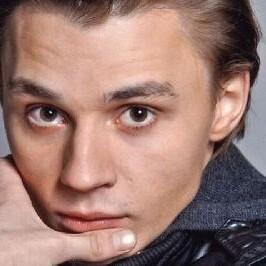 Поляк Юрий