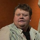 Косырев Евгений Леонидович