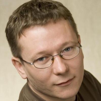 Павел Акинин