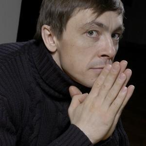 Балалаев Игорь Владимирович
