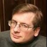 Зайончковский Олег Викторович