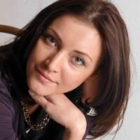 Борисова Илона Борисовна