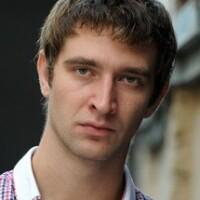 Ребров Олег Валерьевич