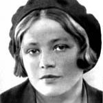 Габбе Тамара Григорьевна