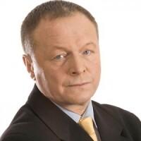 Галкин Борис Сергеевич