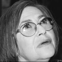Яновская Генриетта Наумовна