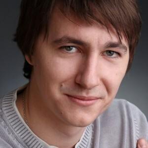Ельчанинов Константин Олегович